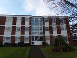 Thumbnail for sale in Ravenhurst Road, Harborne, West Midlands, Harborne