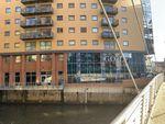 Thumbnail to rent in 1st Floor, Little Neville Street, Leeds