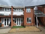 Thumbnail to rent in Wingate Circle, Walton Park, Milton Keynes, Buckinghamshire