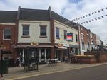 Thumbnail to rent in Market Place, Hinckley