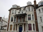 Thumbnail to rent in Sea Road, Bexhill-On-Sea