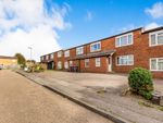 Thumbnail for sale in Firecrest, Letchworth Garden City