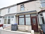 Thumbnail to rent in Wall Street, Blackpool, Lancashire