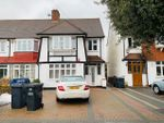Thumbnail to rent in Dunheved Close, Thornton Heath