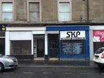 Thumbnail to rent in King Street, Dundee