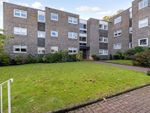 Thumbnail for sale in Whistlefield Court, 2 Canniesburn Road, Bearsden, East Dunbartonshire
