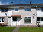 Thumbnail for sale in Glenluce Terrace, West Mains, East Kilbride