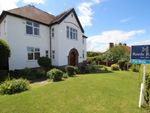 Thumbnail for sale in Calthorpe Drive, Prestatyn