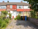 Thumbnail to rent in Somerford Road, Stockport