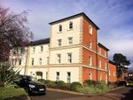 Thumbnail to rent in Hunters Reach, Kenilworth Road, Leamington Spa