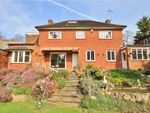 Thumbnail to rent in Ruxbury Road, Chertsey, Surrey