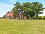 Thumbnail for sale in Butterwick Road, Sedgefield, Stockton-On-Tees
