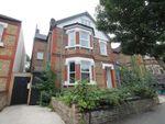 Thumbnail for sale in Flat 2, Moreton Road, South Croydon, Surrey