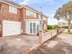 Thumbnail for sale in Brook Barn Way, Goring-By-Sea, Worthing