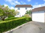 Thumbnail for sale in Boscundle Avenue, Swanpool, Falmouth