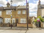 Thumbnail for sale in Frith Road, Croydon