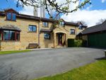 Thumbnail for sale in Vicarage Meadow, Mirfield