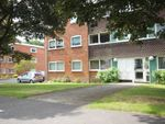Thumbnail to rent in Dorchester Court, Dorchester Road, Solihull