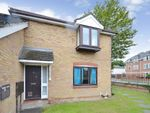 Thumbnail to rent in Chester Place, Chester Place, Chelmsford