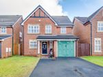 Thumbnail for sale in Ashridge Way, Orrell, Wigan