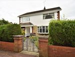 Thumbnail to rent in Croslands Park, Barrow-In-Furness, Cumbria