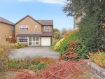 Thumbnail for sale in Abbots Road, Hanham, Bristol