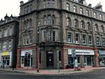 Thumbnail for sale in 97-99 Commercial Street, Dundee