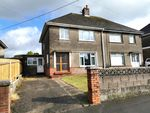 Thumbnail for sale in Croft Goch Road, Kenfig Hill