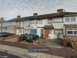 Thumbnail to rent in First Avenue, Dagenham