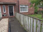 Thumbnail to rent in Coppice Way, Shieldfield, Newcastle Upon Tyne