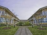 Thumbnail to rent in Alec Issigonis Way, Oxford Business Park South, Oxford