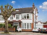 Thumbnail for sale in Broomfield Lane, London