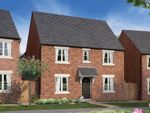 "Thumbnail to rent in ""The Somerton"" at Heyford Park, Camp Road, Upper Heyford, Bicester"