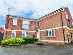 Thumbnail to rent in Staple Lodge Road, Northfield, Birmingham