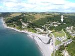 Thumbnail for sale in Hessenford Road, Seaton, Torpoint