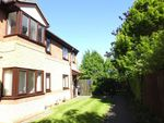 Thumbnail to rent in Ladywell Close, Stretton, Burton On Trent