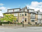 Thumbnail to rent in Wostenholm Road, Sheffield