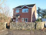Property history Parkend Road, Bream, Lydney, Gloucestershire GL15