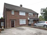 Thumbnail for sale in Petten Grove, Orpington, Kent
