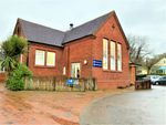 Thumbnail to rent in Bishops Waltham Library, Free Street, Southampton