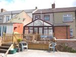 Thumbnail to rent in Attwood Terrace, Tudhoe Colliery, Spennymoor
