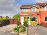 Thumbnail for sale in Coriander Close, Rubery, Rednal, Birmingham