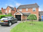 Thumbnail for sale in Neighwood Close, Toton, Beeston, Nottingham