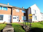 Thumbnail for sale in Carlyle Drive, Calderwood, East Kilbride