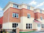 Thumbnail to rent in Whitecroft Meadow, Middleton