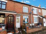 Thumbnail to rent in Swannington Road, Ravenstone, Coalville
