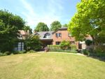 Thumbnail for sale in Frances Avenue, Maidenhead, Berkshire