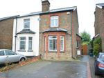 Thumbnail for sale in Hook Road, Epsom