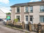 Thumbnail for sale in Aberdare Road, Glynneath, Neath