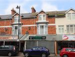 Thumbnail to rent in Torbay Road, Paignton